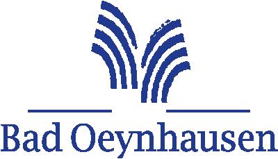 Bad Oeynhausen Herzklinik